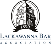 Lackawanna Bar Association